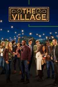 The Village 1 sezonas online