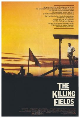 Killing Fields online