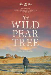 The Wild Pear Tree online