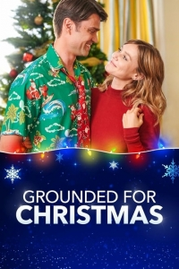 Grounded for Christmas online