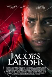 Jacob's Ladder online