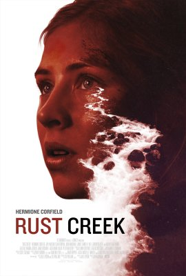 Rust Creek online