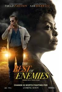 The Best of Enemies online