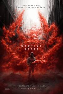 Captive State online