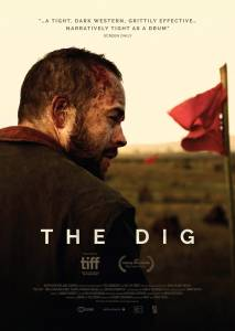 The Dig online