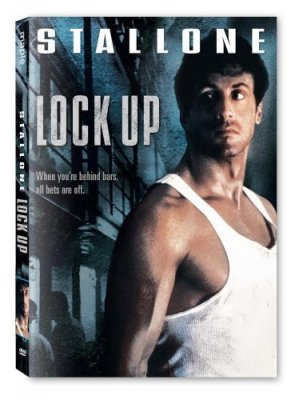 Kalinys / Lock Up (1989)