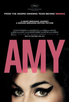 Amy online