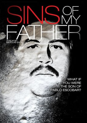 Sins Of My Father (2009)