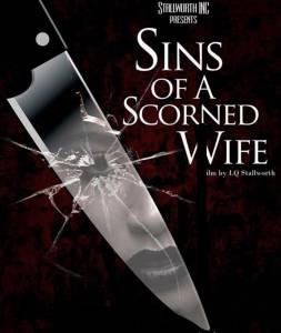 Sins of a Scorned Wife online