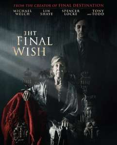 The Final Wish online