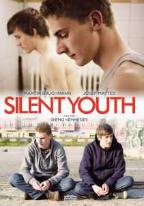 Silent Youth online