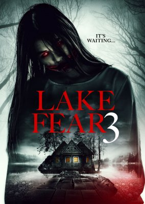 Lake Fear 3 online