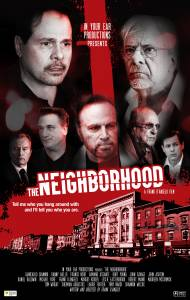 The Neighborhood online