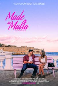 Made in Malta online