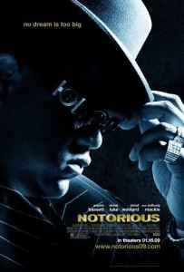 Notorious online